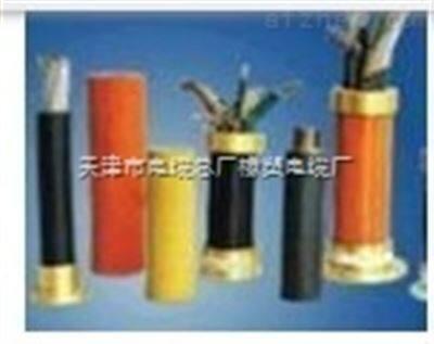 UC电缆-UCP电缆-UC采掘机电缆