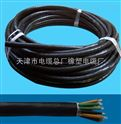 rvv电线电缆rvv软电缆