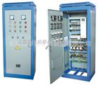 水泵变频控制柜变频供水设备控制柜