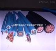 RVVZ阻燃软电缆//厂家报价