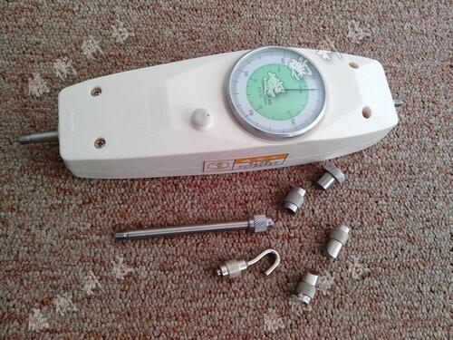 SGNK-50拉压力测力仪