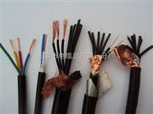变频器专用电缆BP-VVPP2 BP-YJVP