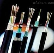 HAVP53(13*32*0.15+4*48*0.2)  扬声器主通信电缆