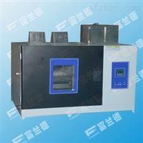 自动高温高剪切粘度检测仪器、SH/T0703