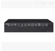 大华正品8盘位8路4K高清网络硬盘录像机