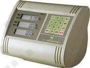 台秤數字稱重顯示儀表