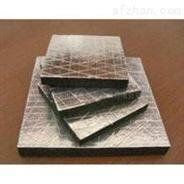 鞍山铝箔贴面橡塑保温板最新价格