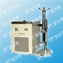 石油产品润滑脂相似粘度检测仪器、SH/T0048