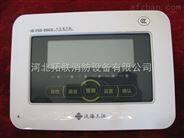 河北石家莊泛海三江火災自動報警系統火災顯示盤JB-FSD-986型火災報警顯示裝置