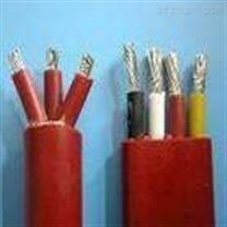 交联聚乙烯绝缘控制电缆适用范围 型号及名称
