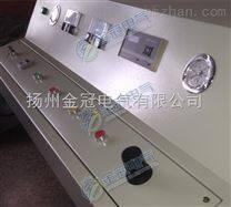 ST-5501全自动控温矿用电缆干燥机
