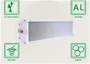 户外防水有源音柱生产报价 LED有源防水音柱厂家