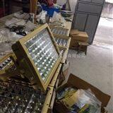 SXT97生产供应SXT97防爆LED灯