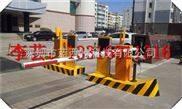 郑州远距离停车场管理系统