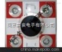 河南省-*部推薦品牌車底監控拍照系統