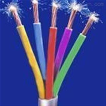3十2铝芯电缆型号-自攻丝规格型号_三相五线电缆规格