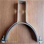 金属箍 铁管夹