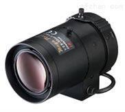 M13VP850IR-日本騰龍光學百萬像素鏡頭