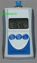 节能、掌中型光功率  型号:FibKey6801-6902库号:M306281