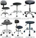 防静电椅子 讯诺防静电工作椅