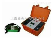 交联电缆外护套故障测试仪
