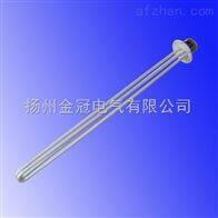 SRY4型普通型管状电加热元件