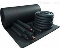 B1級鋁箔橡塑保溫板價格