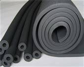 B2级新型橡塑保温板厂家,
