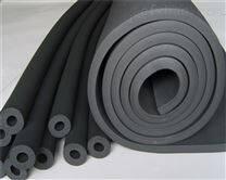 公司分析30mm橡塑海绵板厂家
