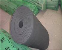 防火橡塑板厂家供货价格