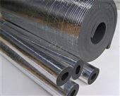 B1级高密度橡塑海绵板厂家供应