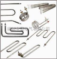 SRJ型管状电加热器