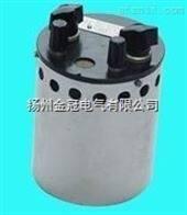 直流标准电阻BZ3、BZ3C