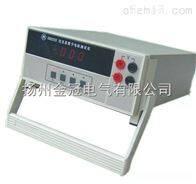 数字电阻测量仪SB2233