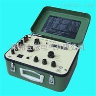 数字电位差计UJ33D-1
