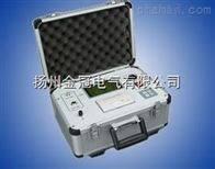 GYBL-A型氧化锌避雷器特性测试仪