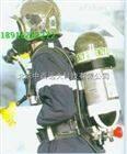 正压式压缩气呼吸器 型号:FR65M/O3-AERIS