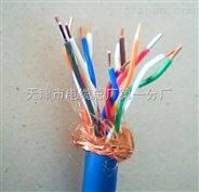 电缆DJYVP计算机电缆价格