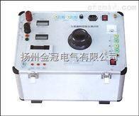GYHQ-A型互感器特性综合测试仪