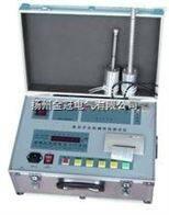 高压开关机械特性测试仪GYKG-A