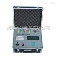 GYBDS型变压器电参数测试仪
