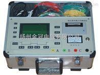 GYKC型变压器有载开关测试仪