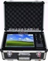 GY-2009型电缆故障测试仪
