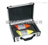 无线核相仪TAG6000型