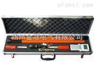 无线高压核相仪WHX-300B型