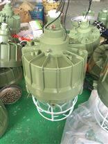BAD83-125W防爆无极灯