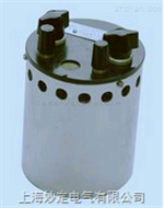 BZ3型直流標準電阻