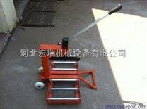 青岛市南区小型切砖机