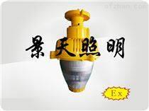 BPC8760LED防爆平台灯厂家