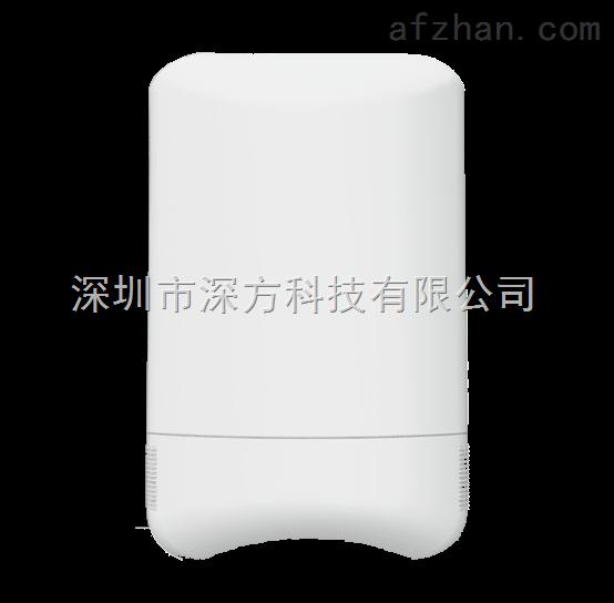 电梯无线监控 无线AP覆盖 无线传输 武汉无线网桥生产厂家
